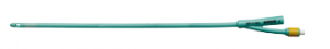 2-Way Balloon Catheter 2