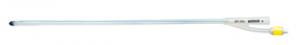 2-Way Balloon Catheter