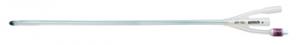 3-Way Balloon Catheter
