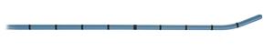 Ureteral Catheter Tiemann Tip, open