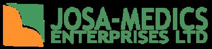 Josa-Medics Enterprises Ltd